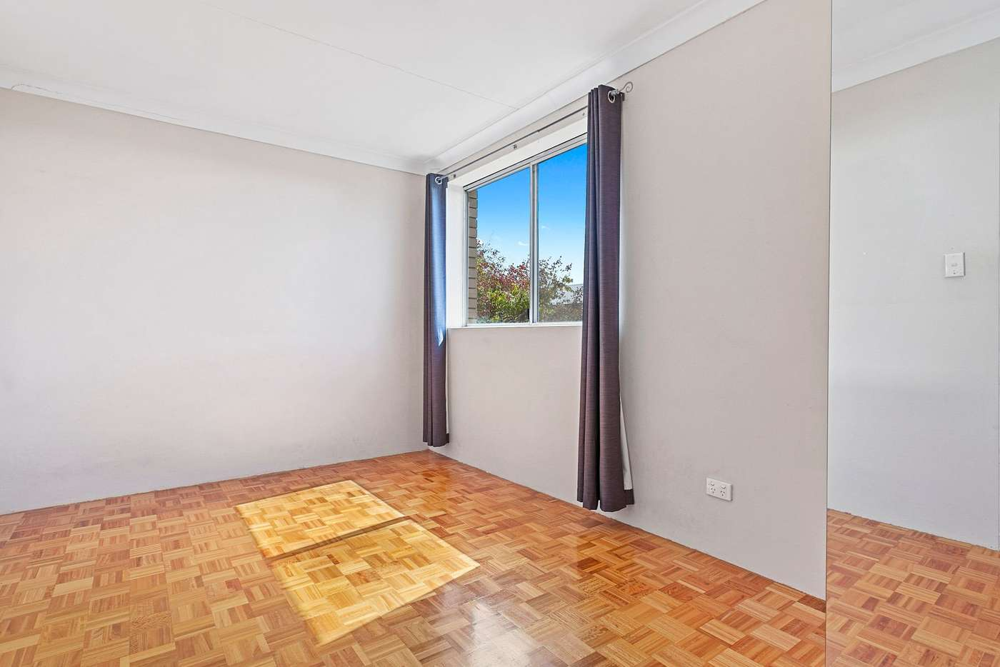Sixth view of Homely unit listing, 6/28 Birdwood Street, Coorparoo QLD 4151