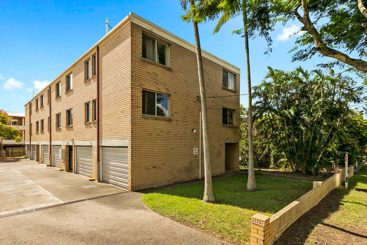 Seventh view of Homely unit listing, 6/28 Birdwood Street, Coorparoo QLD 4151
