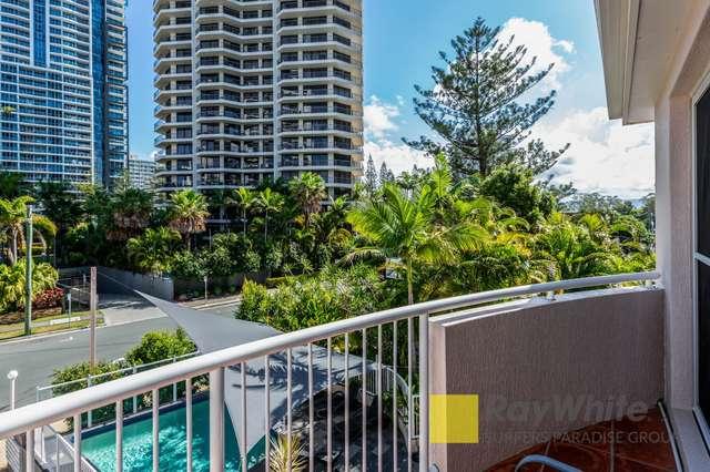 36/21-27 Markwell Avenue, Surfers Paradise QLD 4217