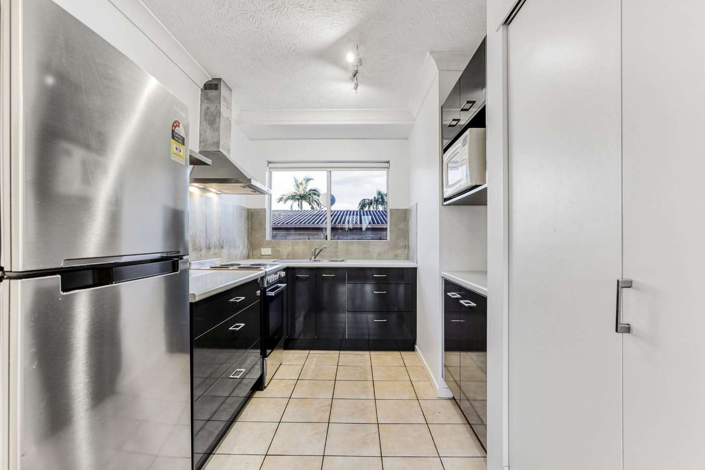 Main view of Homely unit listing, 11/25-27 Darrambal Street, Surfers Paradise QLD 4217