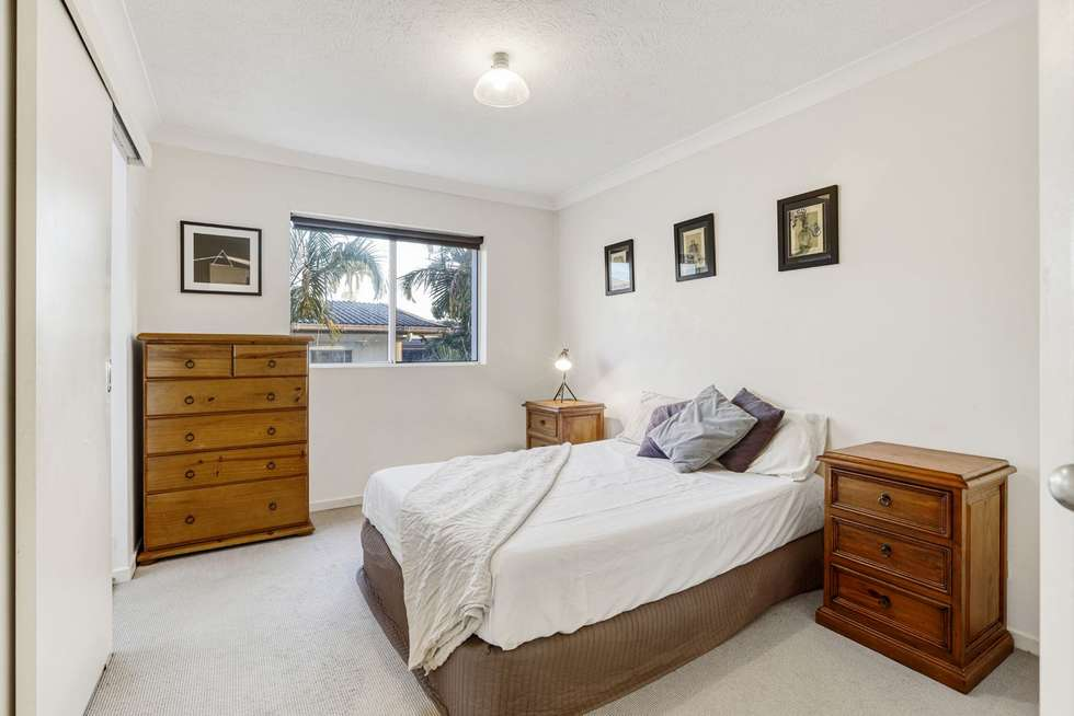 Fourth view of Homely unit listing, 11/25-27 Darrambal Street, Surfers Paradise QLD 4217