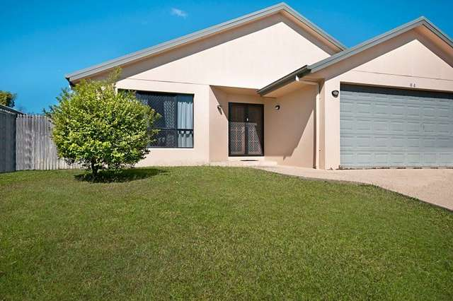 64 Estuary Parade, Douglas QLD 4814