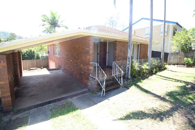17 Woorama Road, The Gap QLD 4061