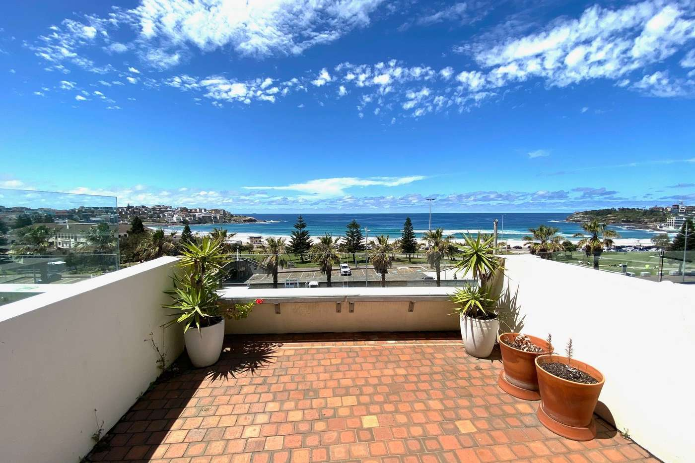 Main view of Homely apartment listing, 1/164 Campbell Parade, Bondi Beach NSW 2026