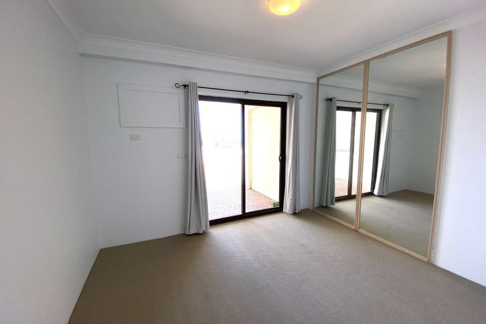 Fifth view of Homely apartment listing, 1/164 Campbell Parade, Bondi Beach NSW 2026