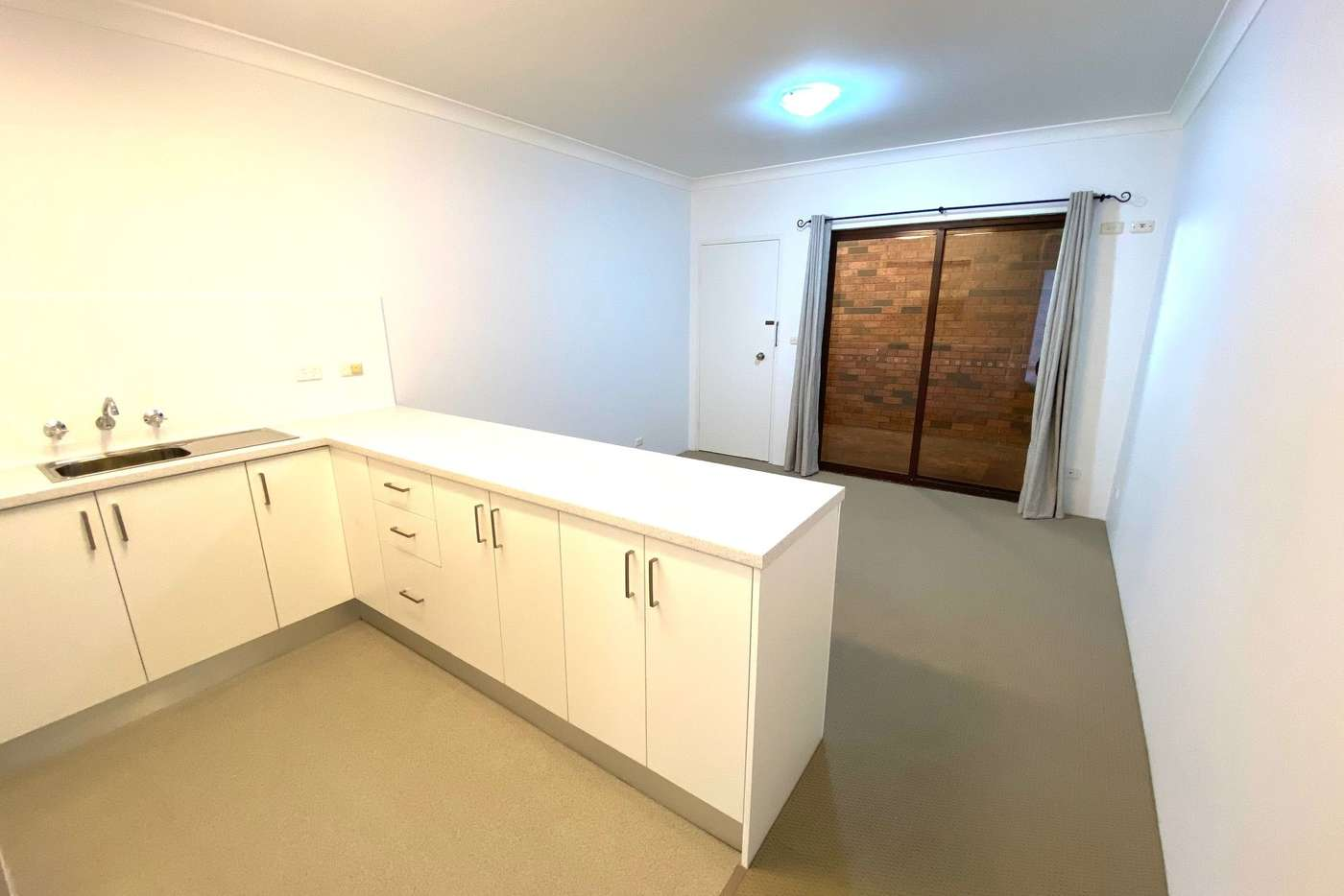 Sixth view of Homely apartment listing, 1/164 Campbell Parade, Bondi Beach NSW 2026