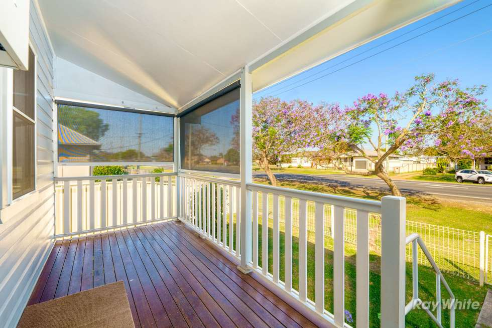 Third view of Homely house listing, 179 Turf Street, Grafton NSW 2460