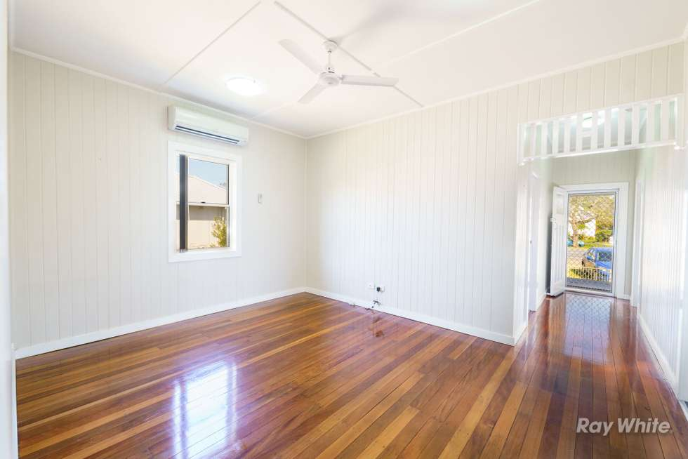 Fourth view of Homely house listing, 179 Turf Street, Grafton NSW 2460