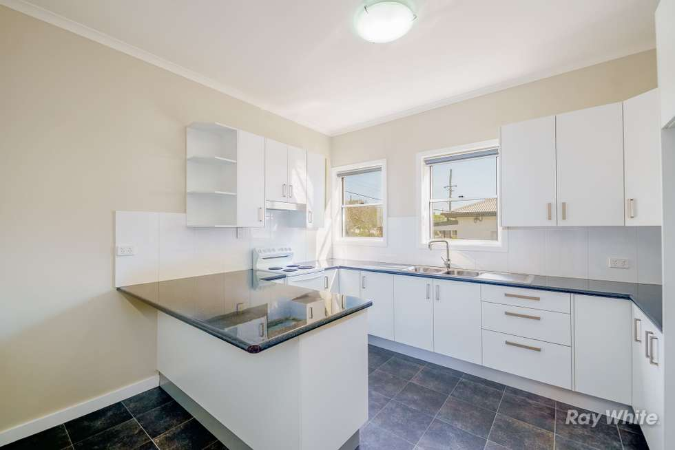 Fifth view of Homely house listing, 179 Turf Street, Grafton NSW 2460