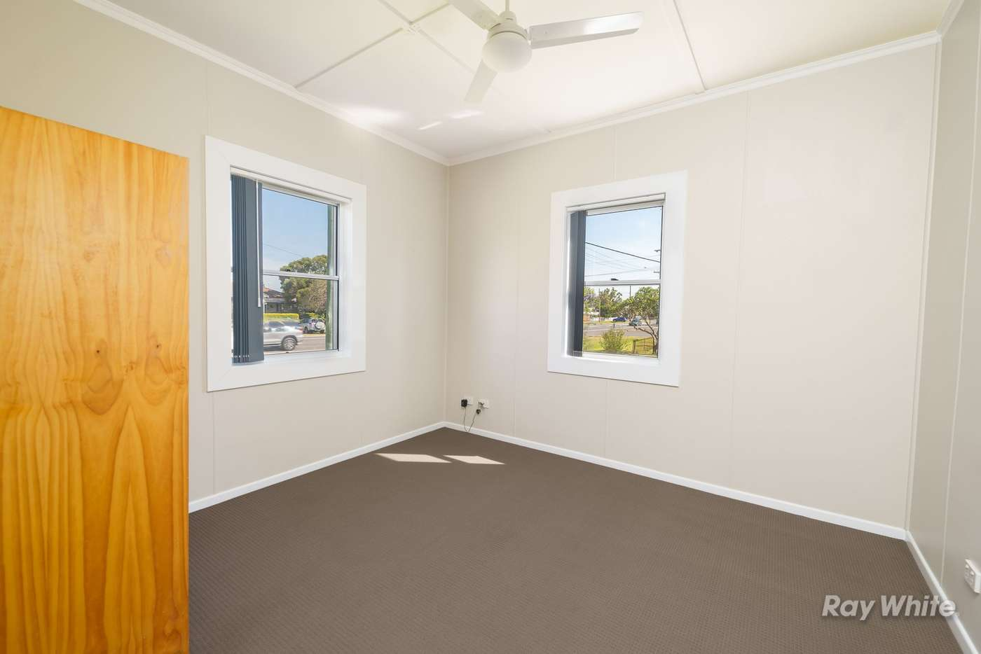 Sixth view of Homely house listing, 179 Turf Street, Grafton NSW 2460