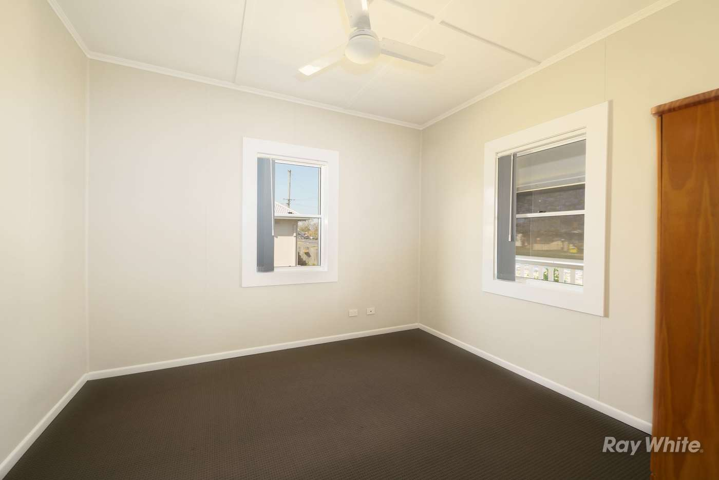 Seventh view of Homely house listing, 179 Turf Street, Grafton NSW 2460