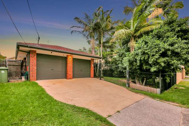 106 Slatyer Avenue, Bundall QLD 4217