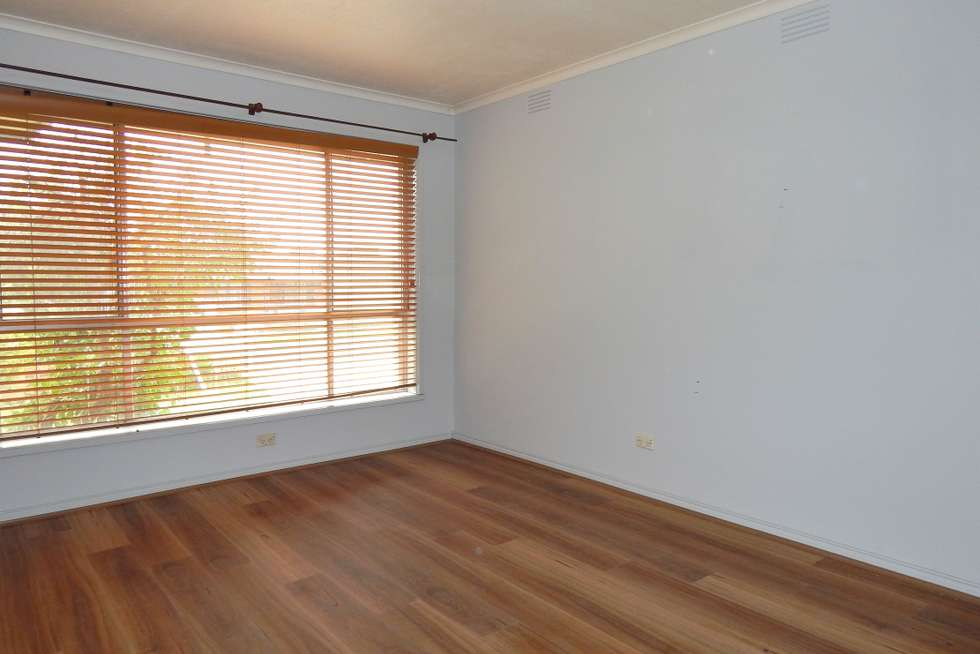 Second view of Homely house listing, 44 Bickley Avenue, Thomastown VIC 3074