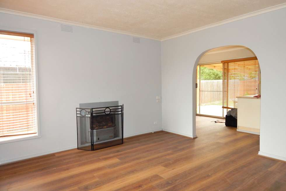 Third view of Homely house listing, 44 Bickley Avenue, Thomastown VIC 3074