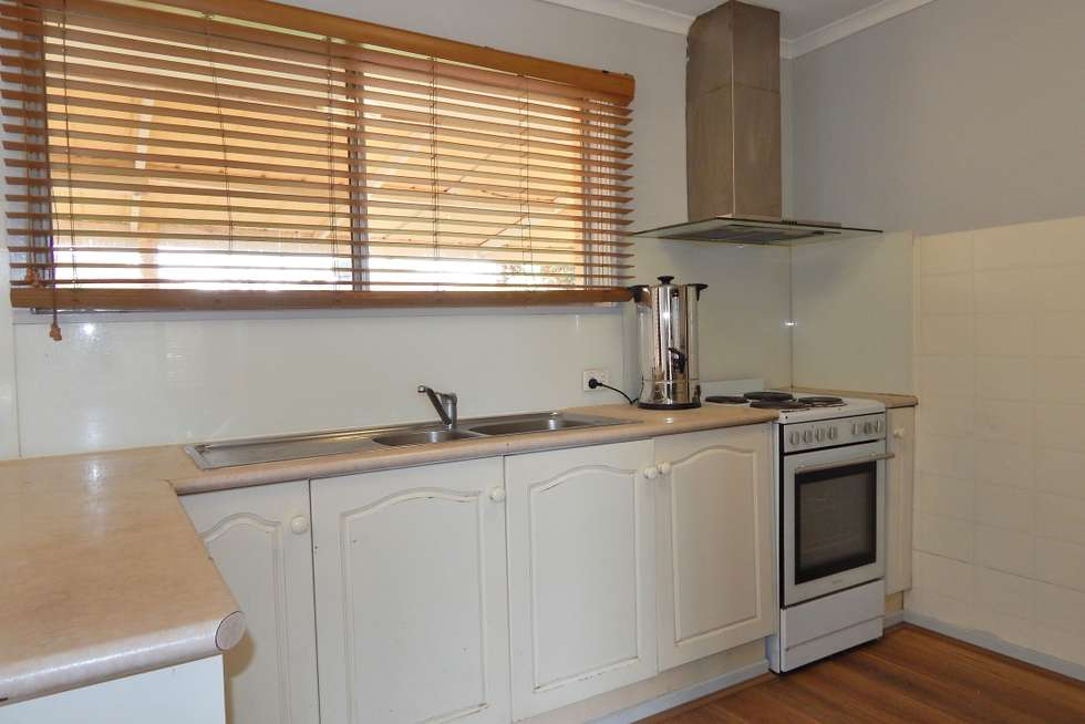 Fourth view of Homely house listing, 44 Bickley Avenue, Thomastown VIC 3074