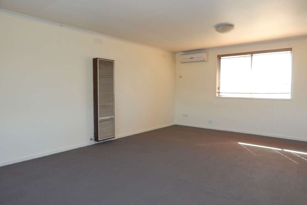 Fifth view of Homely house listing, 44 Bickley Avenue, Thomastown VIC 3074