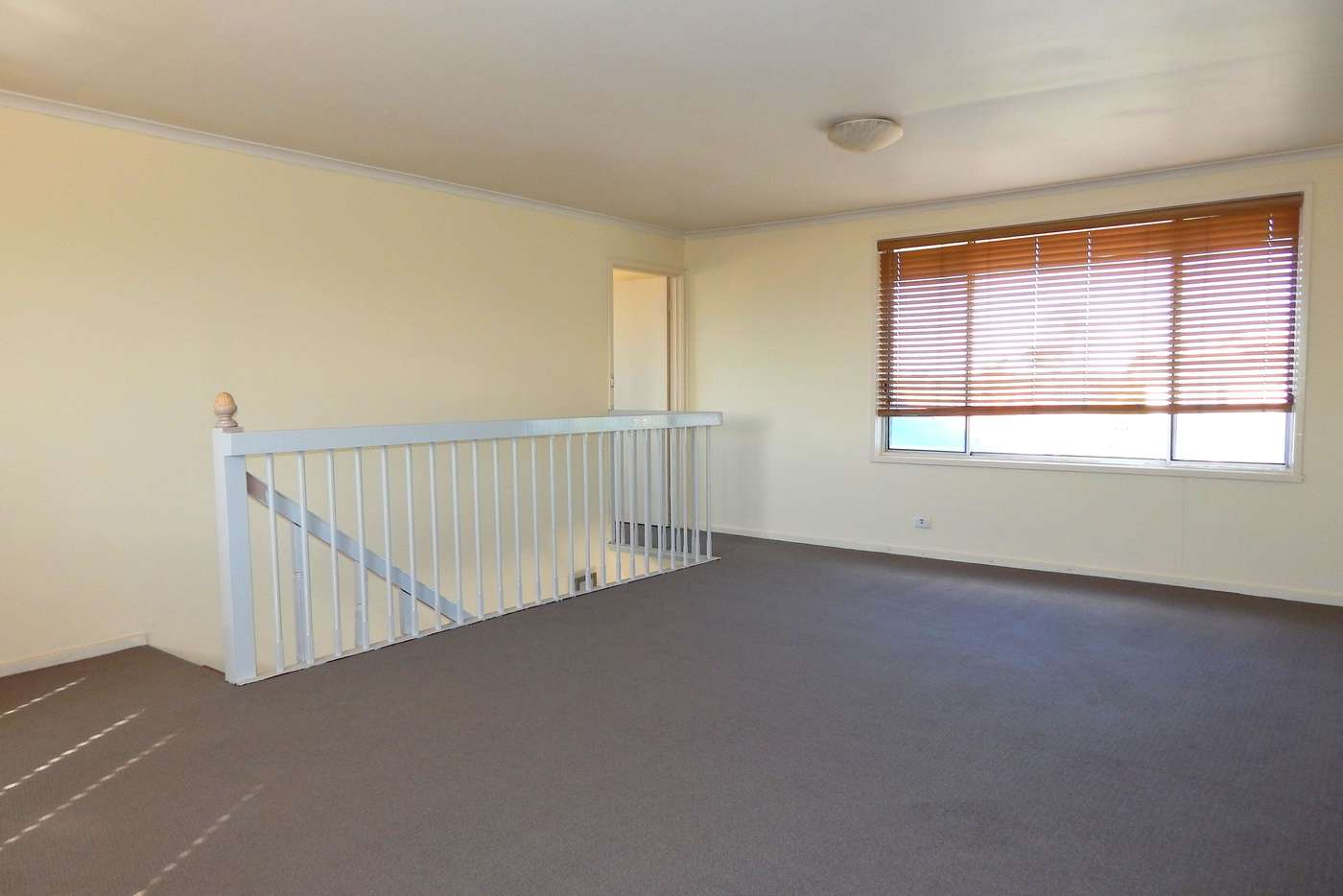 Sixth view of Homely house listing, 44 Bickley Avenue, Thomastown VIC 3074