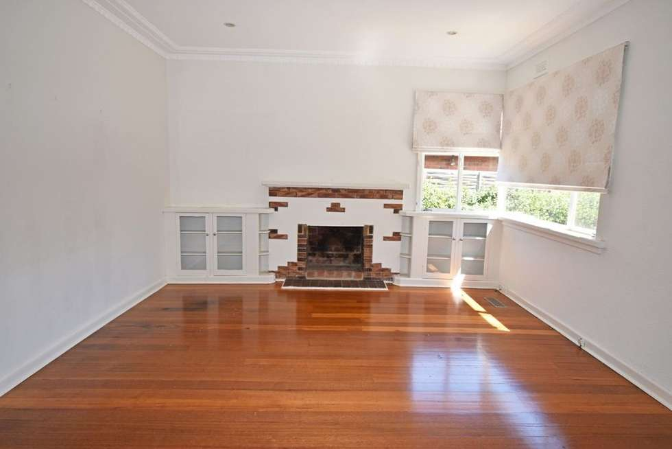 Second view of Homely house listing, 28 Mortimore Street, Bentleigh VIC 3204