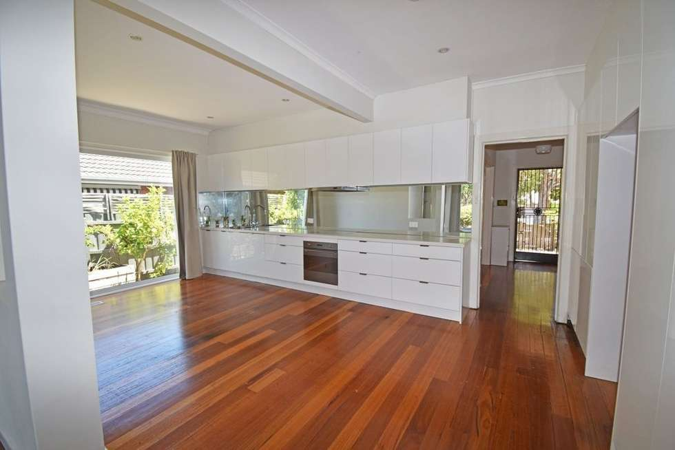 Third view of Homely house listing, 28 Mortimore Street, Bentleigh VIC 3204