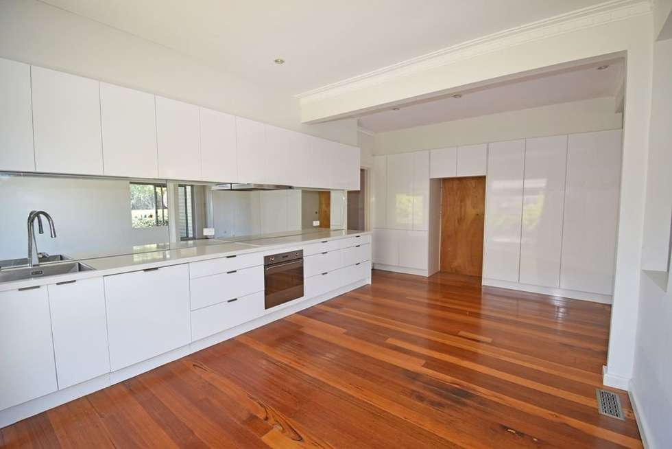 Fourth view of Homely house listing, 28 Mortimore Street, Bentleigh VIC 3204