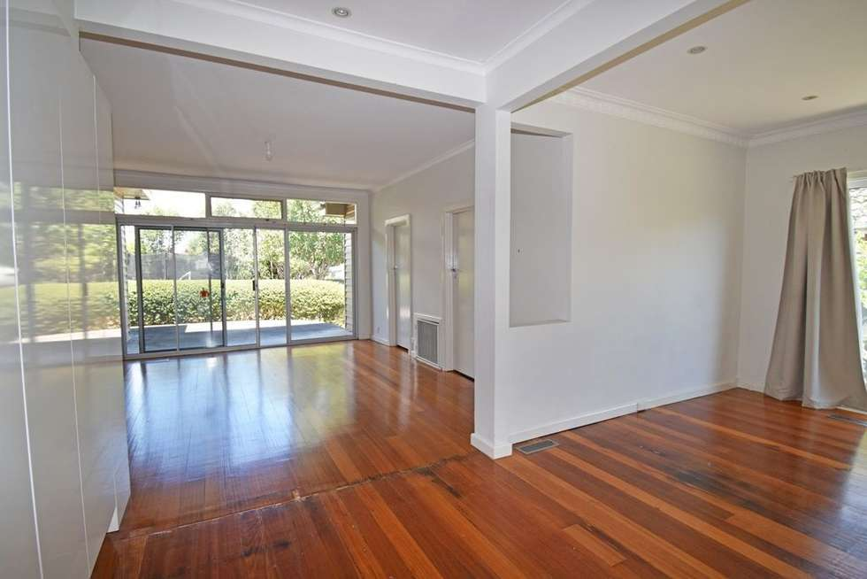 Fifth view of Homely house listing, 28 Mortimore Street, Bentleigh VIC 3204