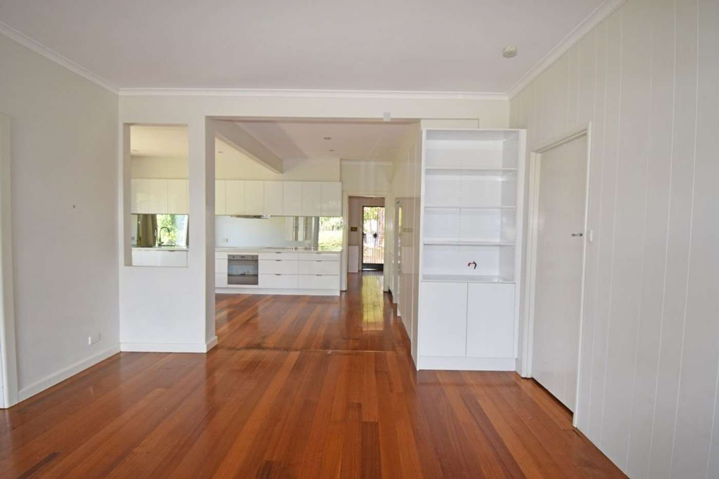 Sixth view of Homely house listing, 28 Mortimore Street, Bentleigh VIC 3204