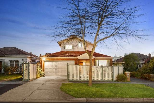 1/115 Clyde Street, Box Hill North VIC 3129