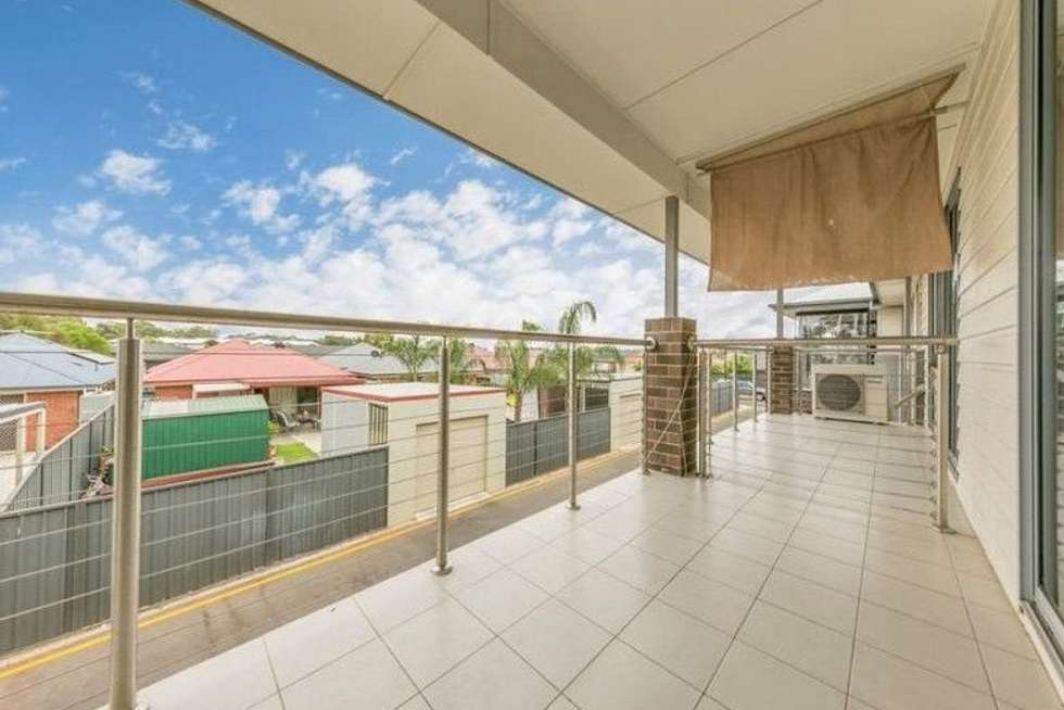 Second view of Homely house listing, 29 Centenary Circuit, Andrews Farm SA 5114