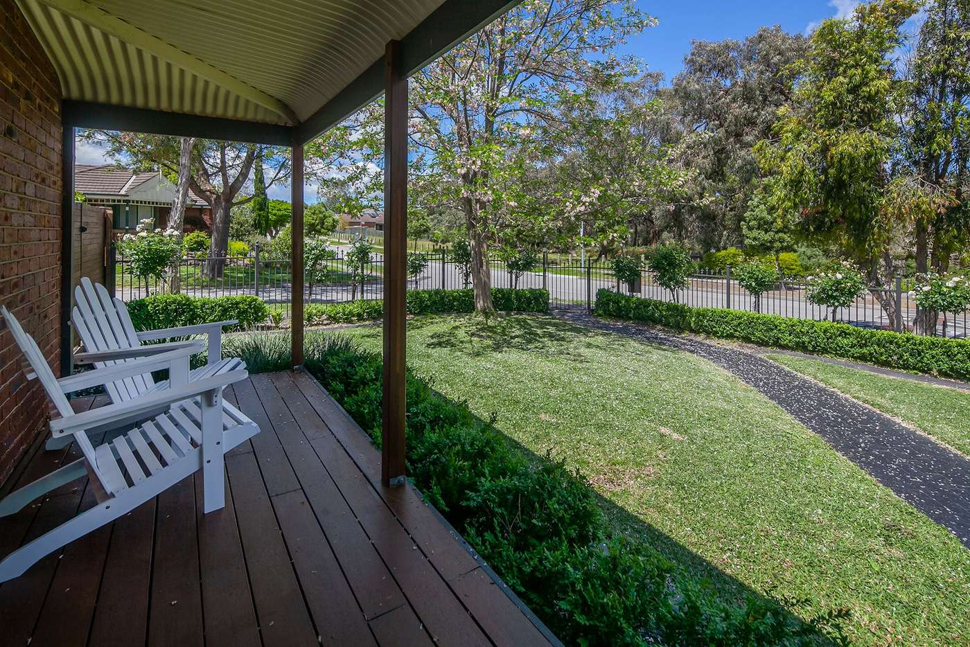 Fifth view of Homely house listing, 32 Cotoneaster Way, Langwarrin VIC 3910
