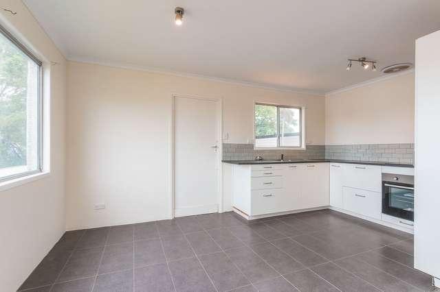 28 Mcpherson Street, Kippa-ring QLD 4021