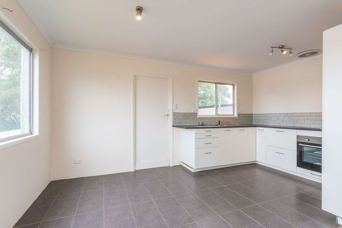 Main view of Homely house listing, 28 Mcpherson Street, Kippa-ring QLD 4021