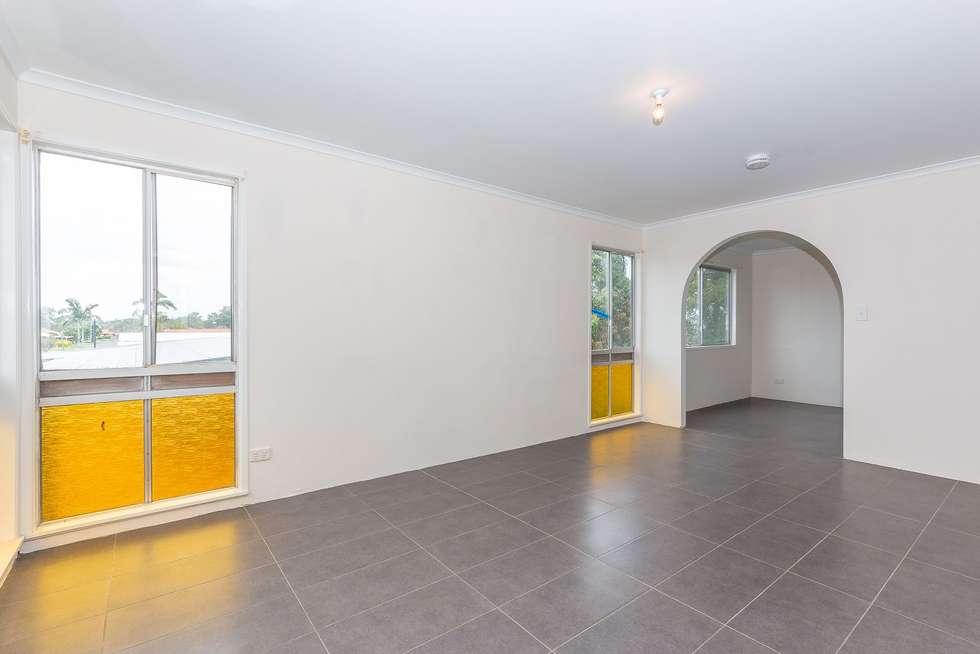Third view of Homely house listing, 28 Mcpherson Street, Kippa-ring QLD 4021