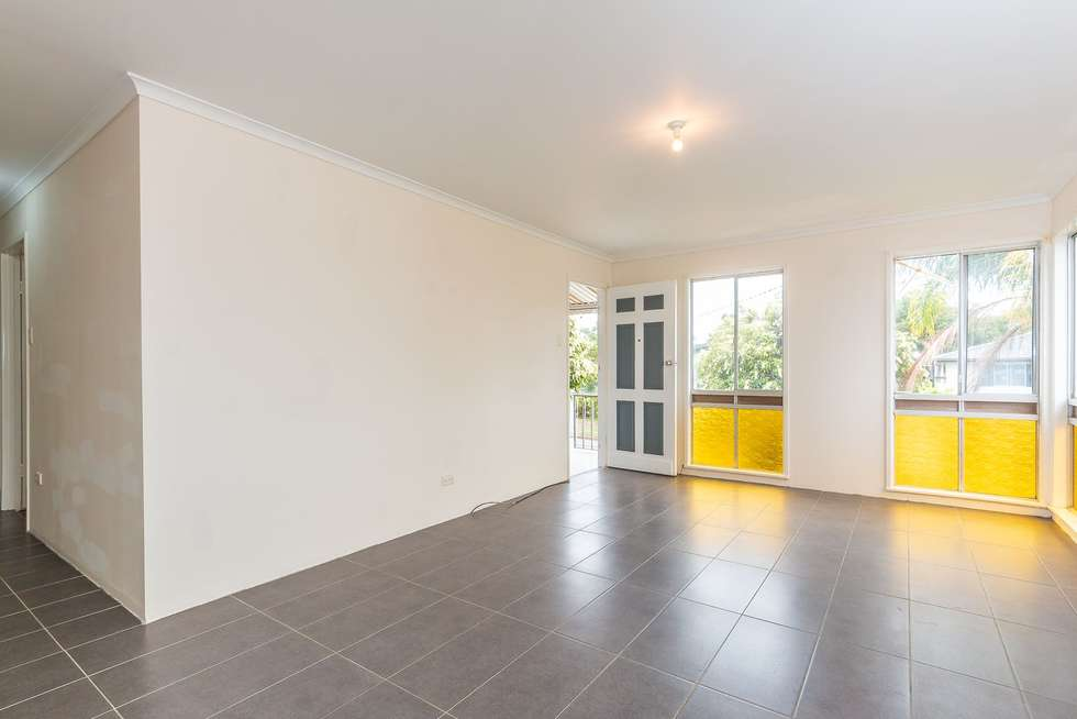 Fourth view of Homely house listing, 28 Mcpherson Street, Kippa-ring QLD 4021