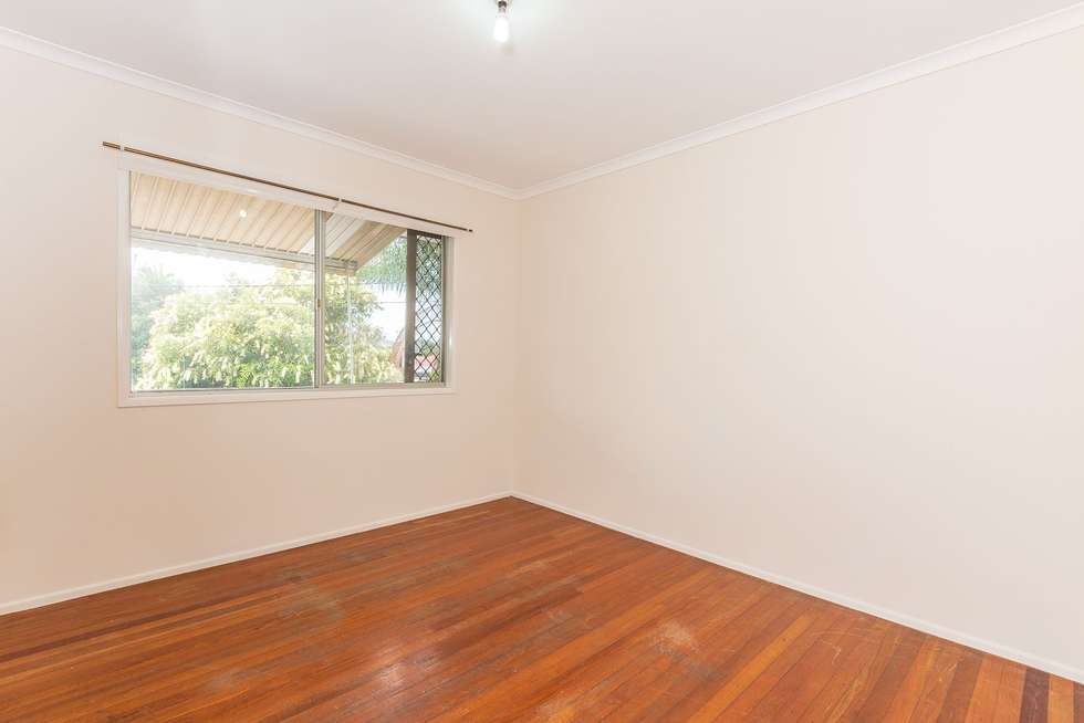 Fifth view of Homely house listing, 28 Mcpherson Street, Kippa-ring QLD 4021