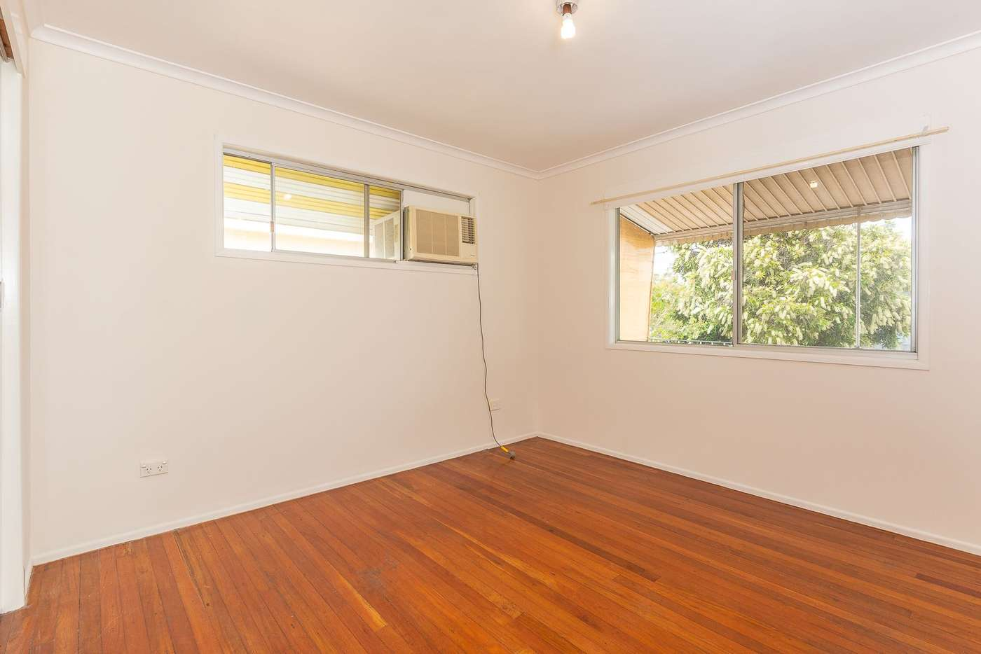 Sixth view of Homely house listing, 28 Mcpherson Street, Kippa-ring QLD 4021
