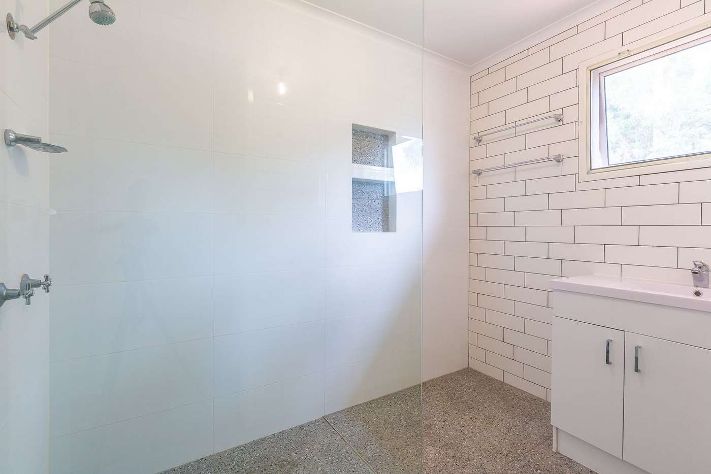 Seventh view of Homely house listing, 28 Mcpherson Street, Kippa-ring QLD 4021