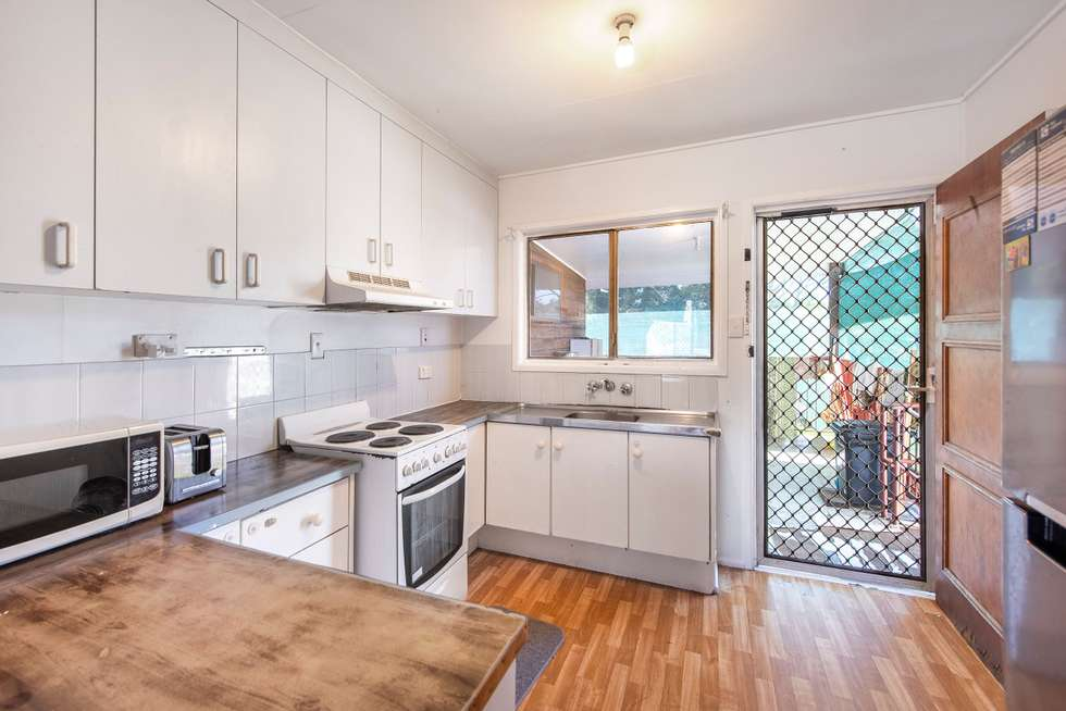 Third view of Homely house listing, 21 Orchid Street, Woodridge QLD 4114