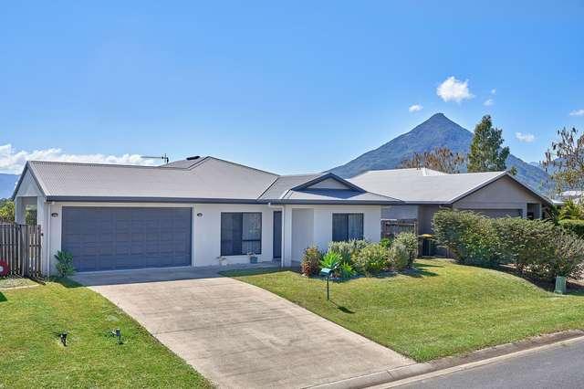 4 Swensen Street, Gordonvale QLD 4865