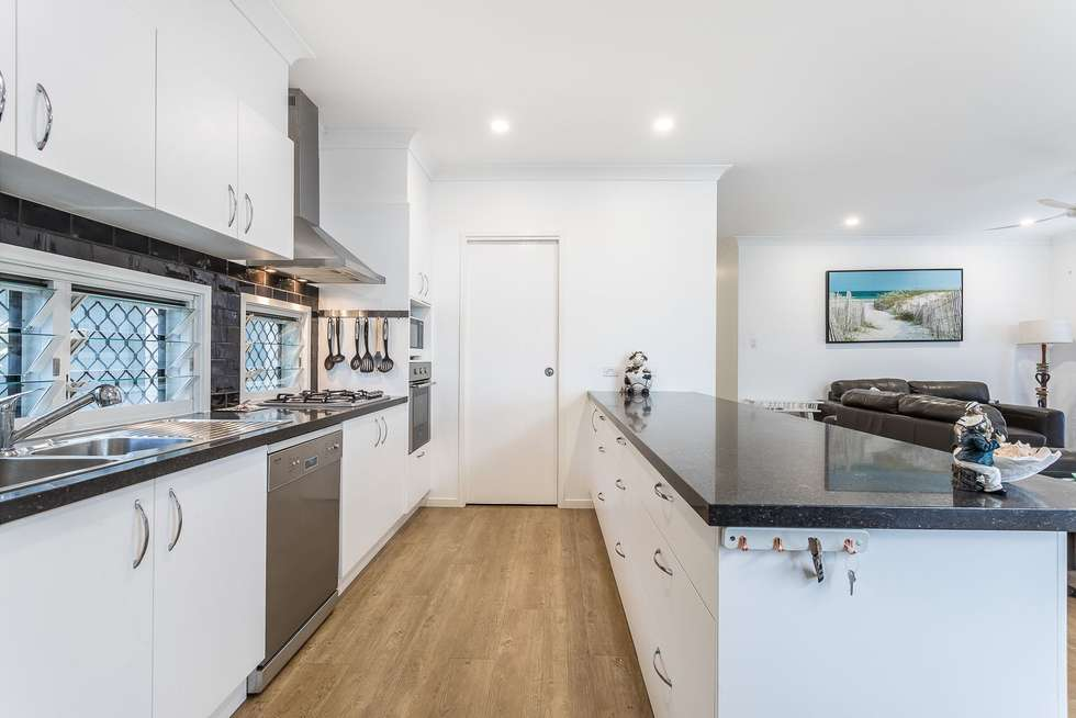 Third view of Homely house listing, 17 Chatham Street, Margate QLD 4019
