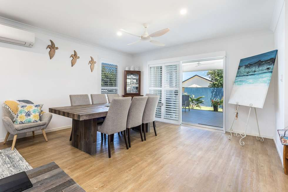 Fourth view of Homely house listing, 17 Chatham Street, Margate QLD 4019