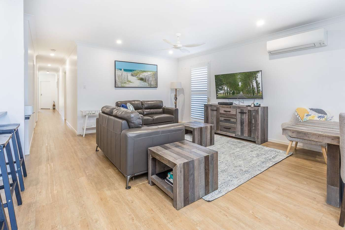 Sixth view of Homely house listing, 17 Chatham Street, Margate QLD 4019