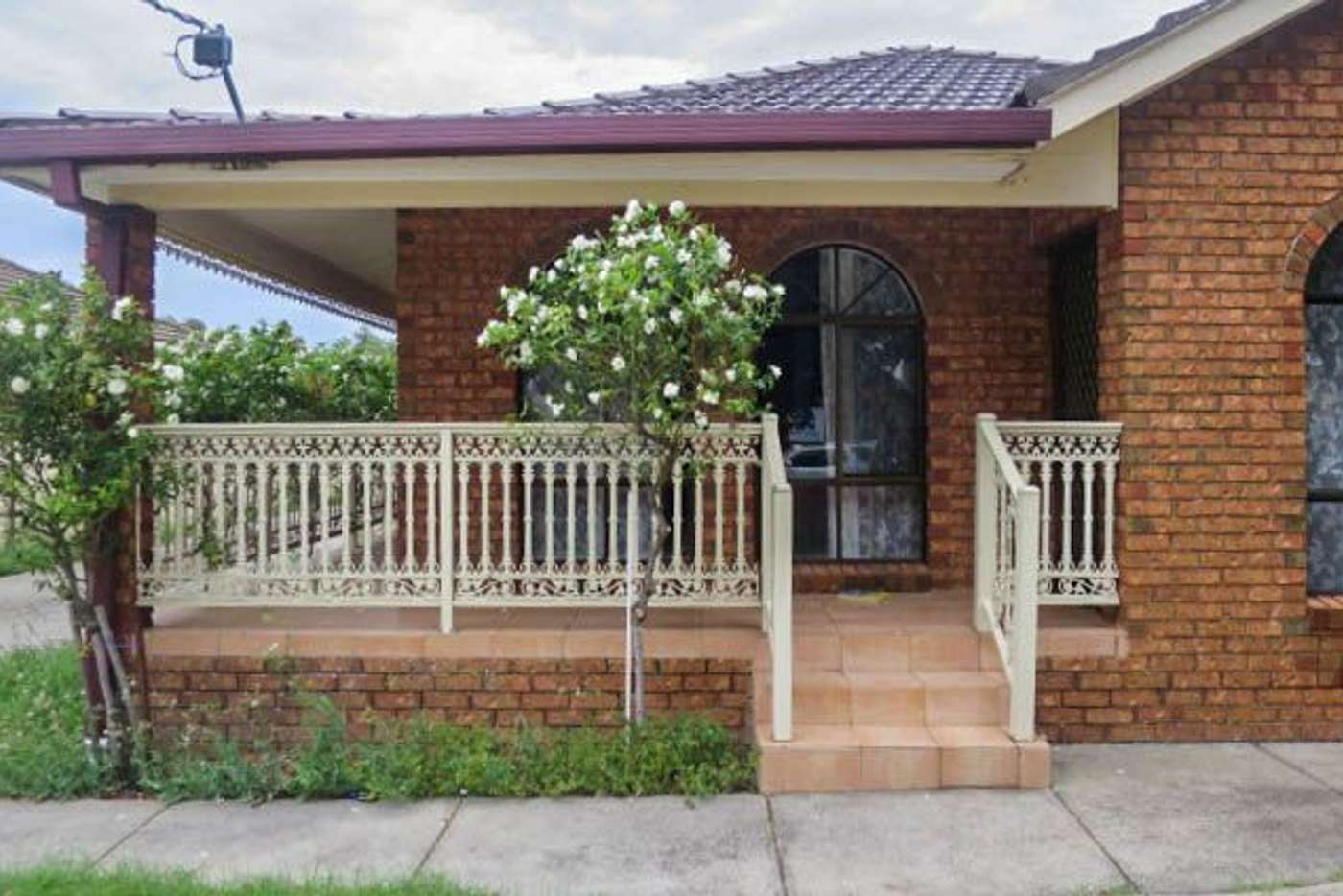 Main view of Homely house listing, 1/1A Main Street, Thomastown VIC 3074