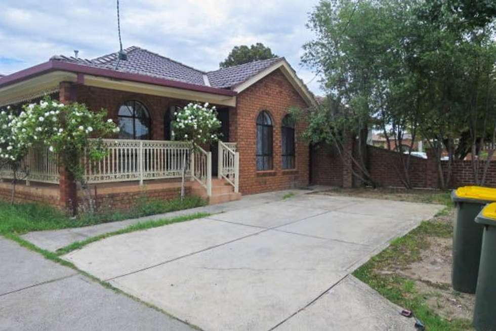 Second view of Homely house listing, 1/1A Main Street, Thomastown VIC 3074