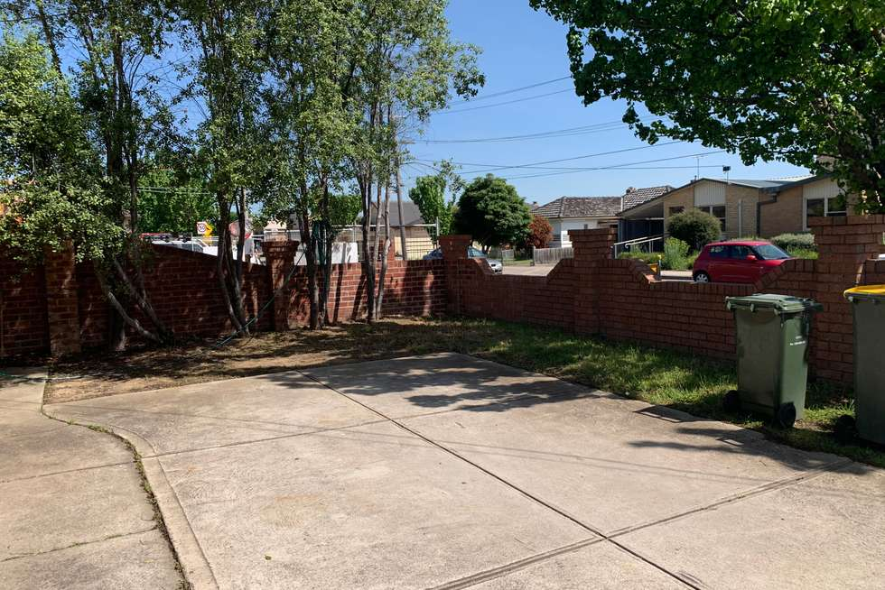 Third view of Homely house listing, 1/1A Main Street, Thomastown VIC 3074