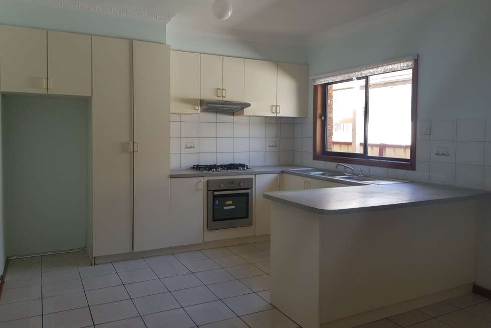 Fourth view of Homely house listing, 1/1A Main Street, Thomastown VIC 3074
