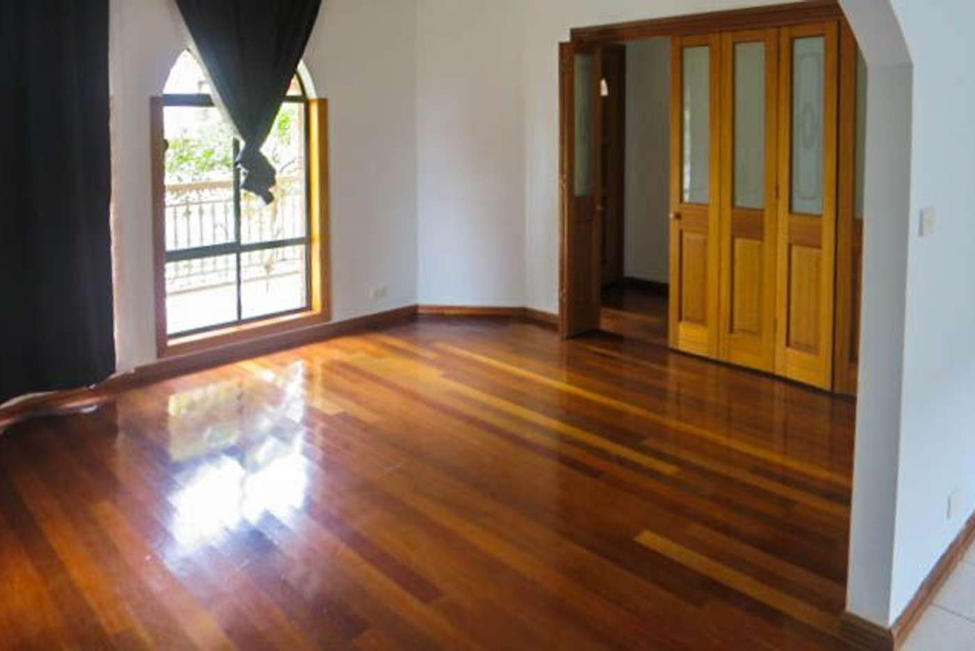 Sixth view of Homely house listing, 1/1A Main Street, Thomastown VIC 3074