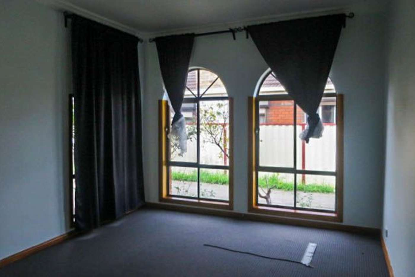 Seventh view of Homely house listing, 1/1A Main Street, Thomastown VIC 3074
