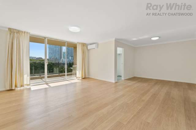 44/35-43 Orchard Road, Chatswood NSW 2067