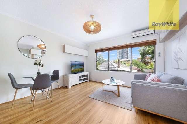 7/11-13 Queens Avenue, Parramatta NSW 2150
