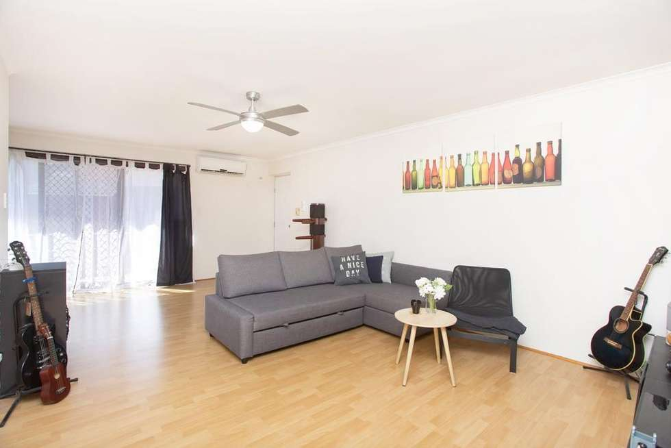 Fourth view of Homely unit listing, 17/83 Queen Street, Southport QLD 4215